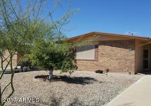 19442 N CAMINO DEL SOL, Sun City West, AZ 85375