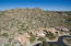 Mountain Preserve views, Winfield, Scottsdale, tennis, community center, Winfield Mountain