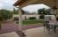 10745 W BEAUBIEN Drive, Sun City, AZ 85373