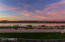 120 E Rio Salado Parkway, 204, Tempe, AZ 85281