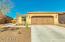 37196 N STONEWARE Drive, San Tan Valley, AZ 85140