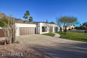 7507 N 21ST Place, Phoenix, AZ 85020