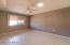 9507 W COUNTRY CLUB Drive, Sun City, AZ 85373