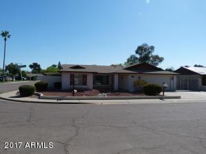 3407 S ROBERTS Road, Tempe, AZ 85282