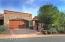 15905 E VILLAS Drive, Fountain Hills, AZ 85268