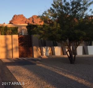 5817 N 45TH Street, Phoenix, AZ 85018