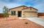 8142 W PUEBLO Avenue, Phoenix, AZ 85043