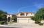 3070 S IRONWOOD Street, Gilbert, AZ 85295