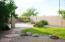 8924 E HANNIBAL Street, Mesa, AZ 85207