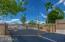 5445 E MCKELLIPS Road, 25, Mesa, AZ 85215
