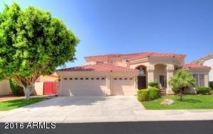 1572 W LAUREL Avenue, Gilbert, AZ 85233