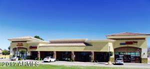 833 N COOPER Road, 102, Gilbert, AZ 85233