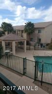 12440 N 20TH Street N, 219, Phoenix, AZ 85022