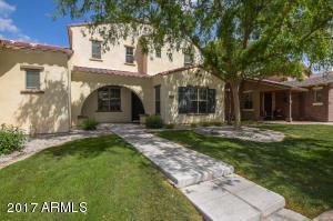 15164 W PERSHING Street, Surprise, AZ 85379