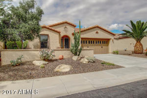 27748 N 130TH Glen, Peoria, AZ 85383