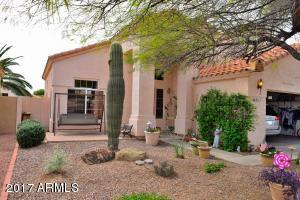 9211 W CHARLESTON Avenue, Peoria, AZ 85382