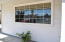 10610 N 103RD Avenue, Sun City, AZ 85351