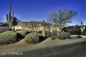 10835 E SUTHERLAND Way, Scottsdale, AZ 85262