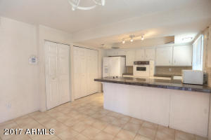 4013 S MILL Avenue, ---, Tempe, AZ 85282