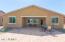 42114 W CRIBBAGE Road, Maricopa, AZ 85138
