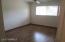 12426 S POTOMAC Street, Phoenix, AZ 85044