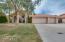 17002 N 57TH Street, Scottsdale, AZ 85254