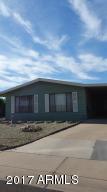 5419 E MCDOWELL Road, Mesa, AZ 85215