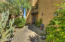 10238 E WHITE FEATHER Lane, Scottsdale, AZ 85262