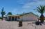 8136 E DUTCHMAN Drive, Mesa, AZ 85208