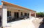 3149 E HAZELTINE Way, Chandler, AZ 85249