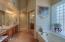 Large Master Bath & Closet