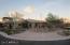 Scottsdale Ranch Community Association
