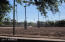 Scottsdale Ranch Park Sand Volleyball Courts