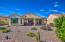 7152 W MERRIWEATHER Way, Florence, AZ 85132