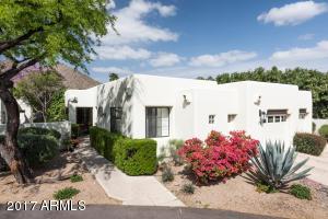 5101 N Casa Blanca Drive, 318, Paradise Valley, AZ 85253