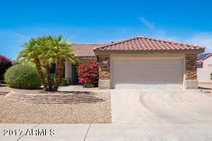 20102 N CLEAR CANYON Drive, Surprise, AZ 85374