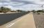 13039 W WESTGATE Drive, Sun City West, AZ 85375