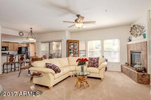 16800 E EL LAGO Boulevard, 1041, Fountain Hills, AZ 85268