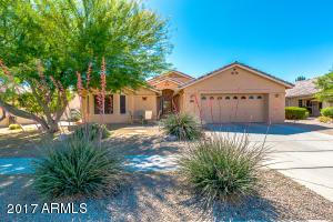 133 S LOS CIELOS Lane, Casa Grande, AZ 85194