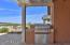 20750 W HILLCREST Boulevard, Buckeye, AZ 85396