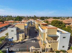 4326 N 25TH Street, 106, Phoenix, AZ 85016