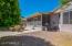 15773 W GRAND POINT Lane, Surprise, AZ 85374