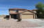 69 S 227TH Lane, Buckeye, AZ 85326