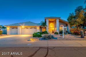1705 E BROOKWOOD Court, Phoenix, AZ 85048