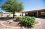 10610 E COOPERS HAWK Drive, Sun Lakes, AZ 85248