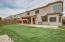 13312 W STELLA Lane, Litchfield Park, AZ 85340