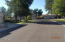 18883 N 91ST Drive, Peoria, AZ 85382