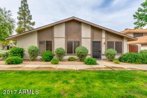1017 N 84th Place, Scottsdale, AZ 85257