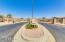 5360 S PEACHWOOD Drive, Gilbert, AZ 85298