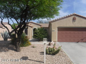 14991 W COOPERSTOWN Way, Surprise, AZ 85374